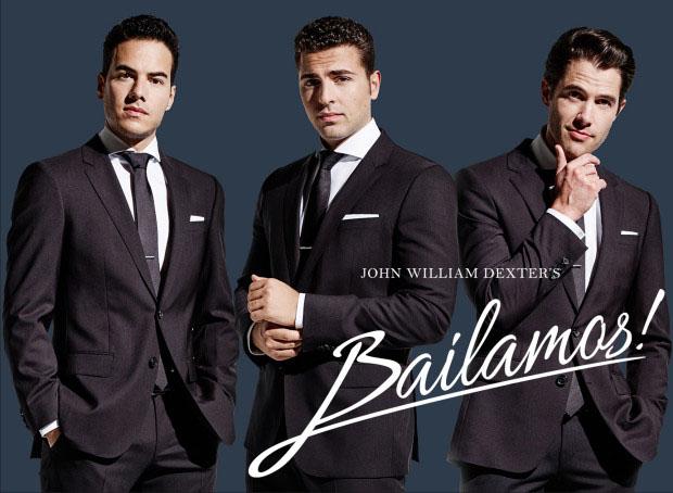 Bailimos-Reliant-Music-e1442969213905