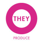 they-produce-logo-180-180