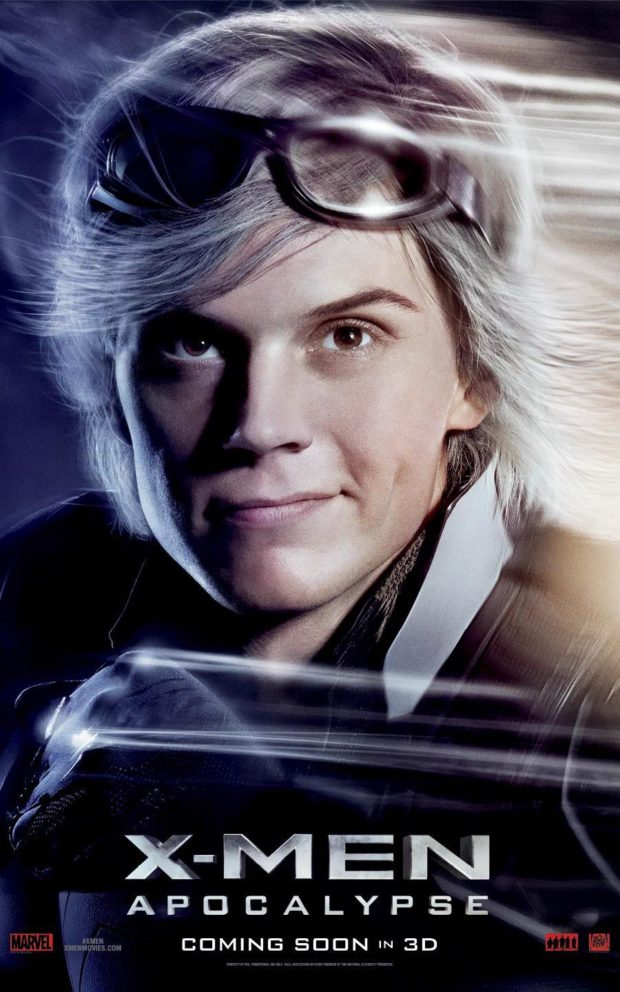 x-men-apocalypse-poster-quicksilver