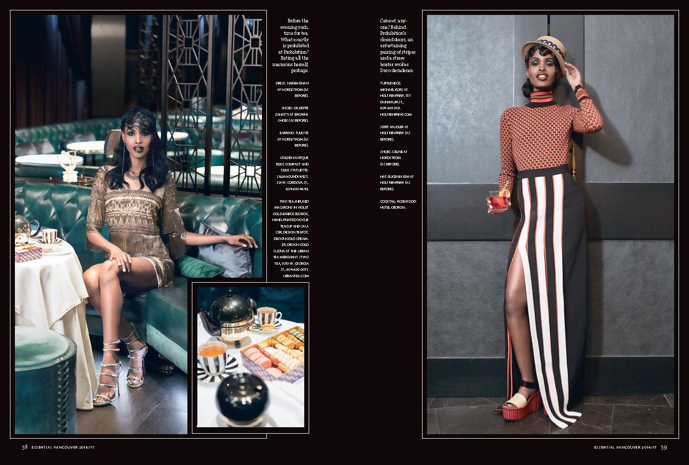 Essential22016-17-FashionFe