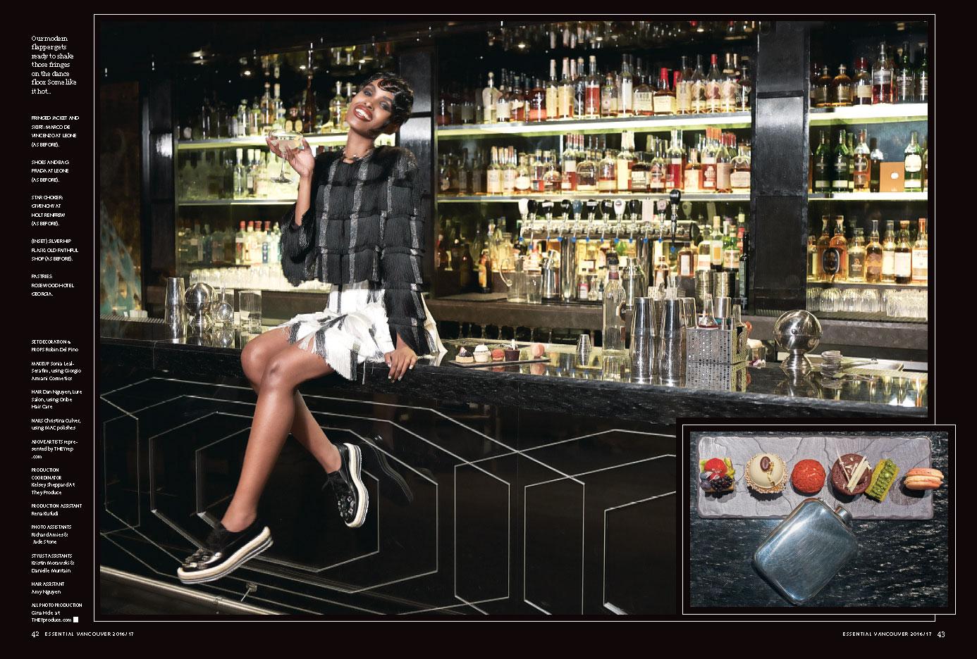 Essential42016-17-FashionFe