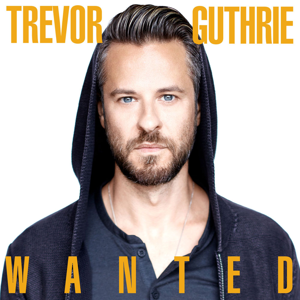 Wanted-Single-cover
