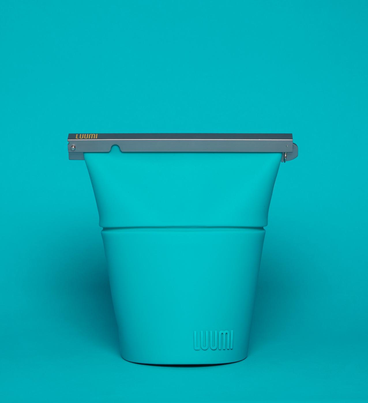 luumi-blue