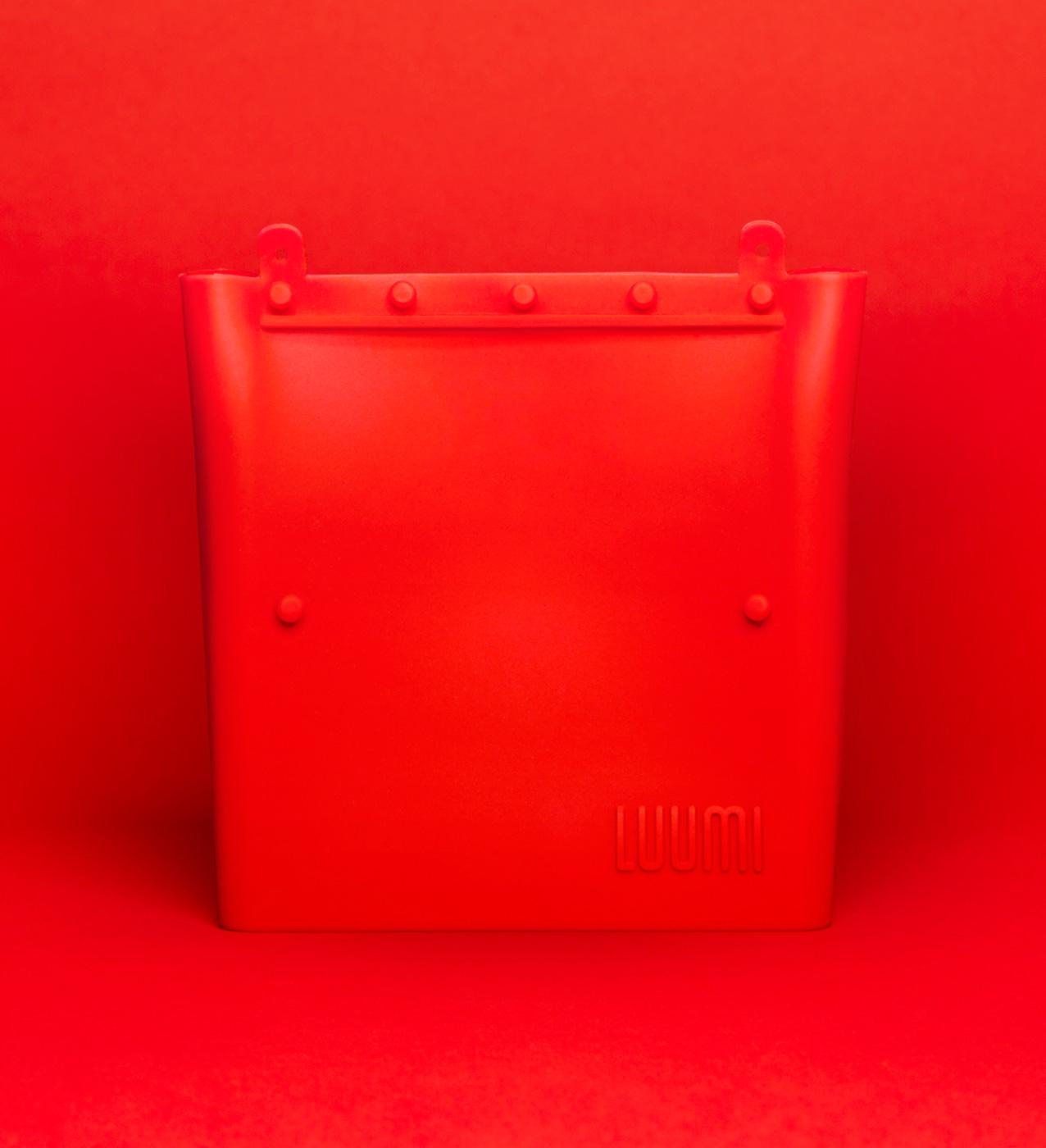 luumi-red