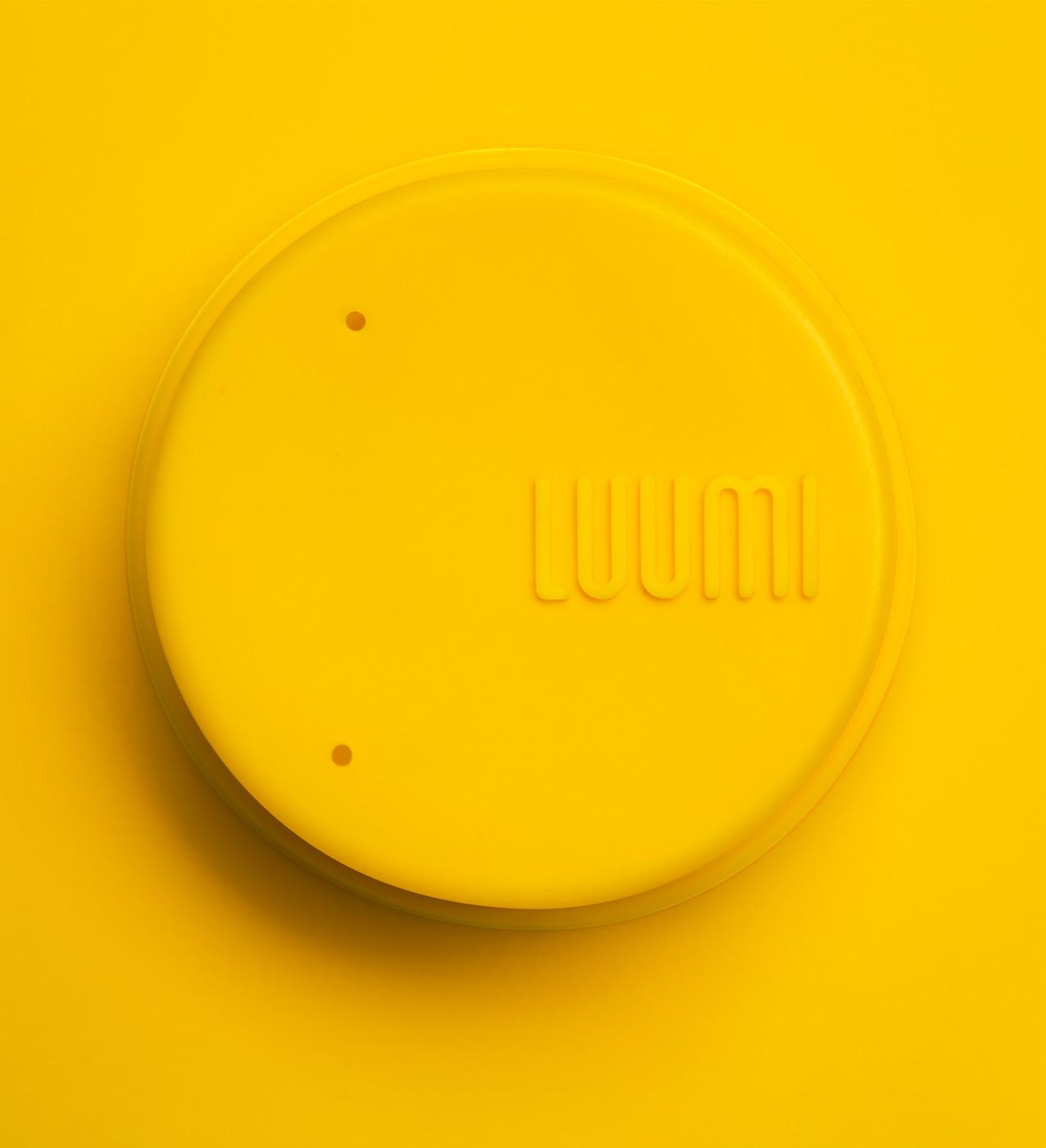 luumi-yellow
