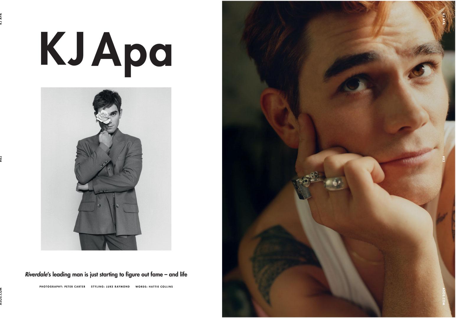 VIP4-91---KJ_Apa_9_90-37520